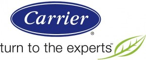 Carrier%20Logo%20New%202010