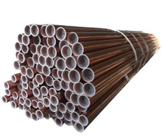 Copper-Pipes-bars