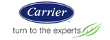 carrier20logo